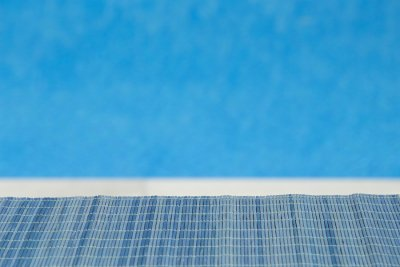 Pool Design Checklist by Deep Blue Pools and Spas